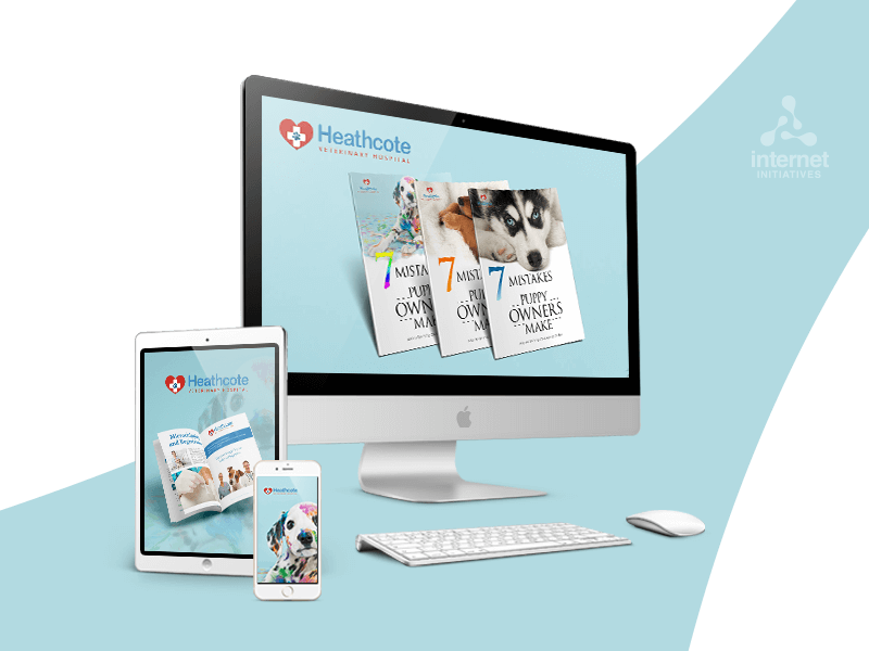 Heathcote Veterinary
